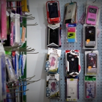 Montana Family Market_Mobile 4 U_mobile phone cases
