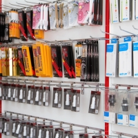 Montana Family Market_Khan's Cellular and Repairs_phone chargers