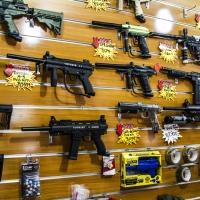 Montana Family Market_In Touch Paintball_pellet guns
