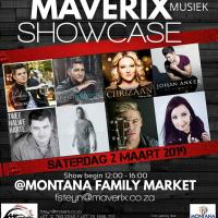 Maverix_MontanaFamilyMarket