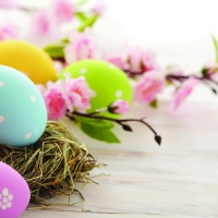 Easter Weekend events_Montana Family Market