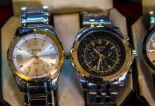 Montana Family Market_formal men's watches