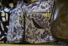 Montana Family Market_Krishna Bag Shop_blue bird bag design