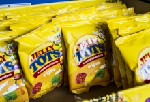 Montana Family Market_The Fudge Factory_jelly tots