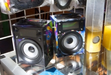 Montana Family Market_Try and Buy_bluetooth speakers
