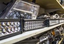 Montana Family Market_Speed & Racing 4 U_car LED panels