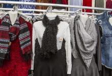 Montana Family Market_Fashion Co_stylish women's outfits