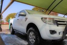 Montana Family Market_Lemon Splash_professional car wash