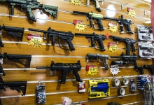 Montana Family Market_In Touch Paintball_pellet guns