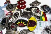 Montana Family Market_Timeless Beginnings_subtle novelty belt buckles