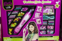 Montana Family Market_Qasim Raza Trading_girl's hair braiding and beading set