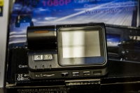 Montana Family Market_Bukhari Electronics_discreet dash-cam