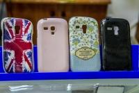 Montana Family Market_UAE Cellworld_hard shell phone covers