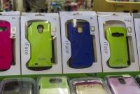 Montana Family Market_Al-Habib_iFace phone covers