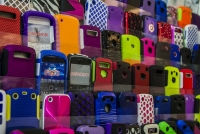 Montana Family Market_SSS Cellular_an array of cell phone cases