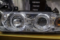 Montana Family Market_F&M Audio and Sound System_headlights