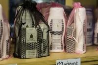 Montana Family Market_Quinito_bath time pamper kit