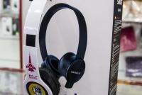Montana Family Market_Mobile 4 Africa_Shuer full headphones