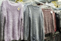 Montana Family Market_Fashion Co_large fuzzy women's sweaters