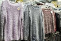 Montana Family Market_Fashion Co_large fuzzy women's sweaters