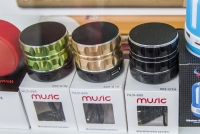 Montana Family Market_Cellular Expert_metallic portable speakers