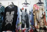 Montana Family Market_printed women's t-shirts