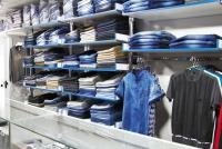 Montana Family Market_Catalogue_men's jeans