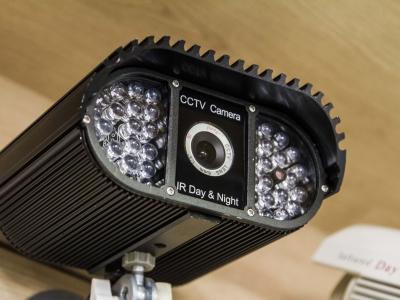 Montana Family Market_Rehman Trading CCTV_day and night CCTV camera