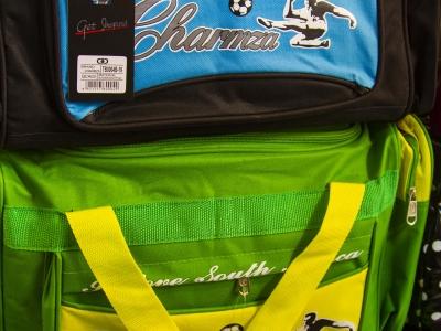 Montana Family Market_Krishna Bag Shop_sports duffel bags