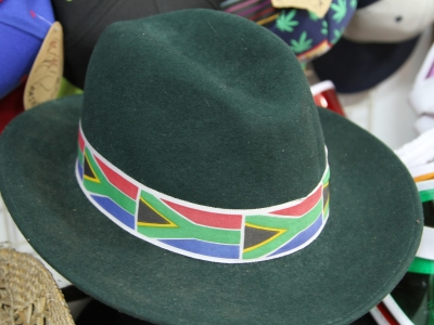 Montana Family Market_proudly South African hat