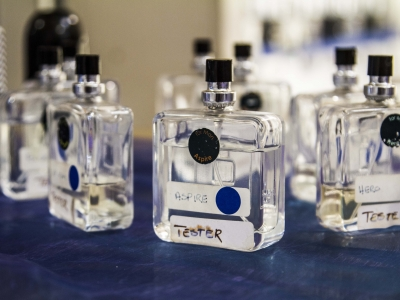 Montana Family Market_Quinito_free samples of different types of perfume