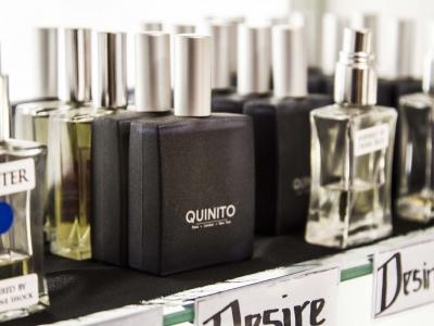 Montana Family Market_Quinito_men's oil based cologne