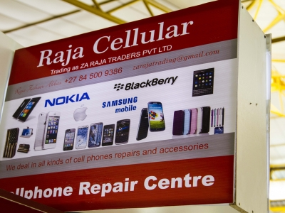 Montana Family Market_Raja Cellular_cell phone accessories and repairs