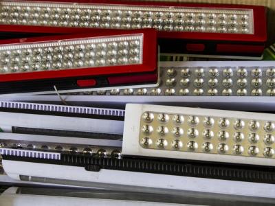 Montana Family Market_Fahad Electronics & CCTV Cameras_LED strip lights