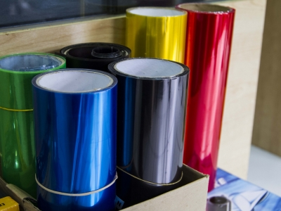 Montana Family Market_Shin's Car Accessories_metallic plastic car lining
