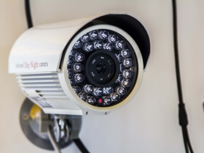 Montana Family Market_Electronics and CCTV Cameras_CCTV camera