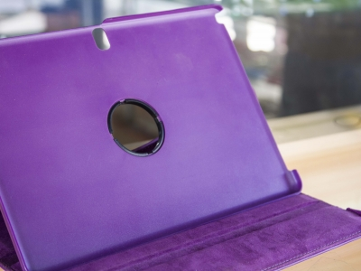 Montana Family Market_Shanzay Cellular_purple iPad cover