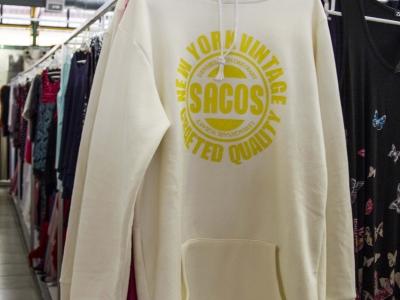Montana Family Market_Fashion Co_women's hoodies