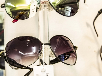 Montana Family Market_J. P. Sunglasses_aviator styled sunglasses