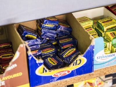 Montana Family Market_Sweet Tongue_Sweets